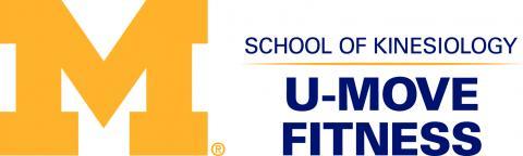 u-move fitness